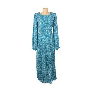 Платье Женское Шифон - код 32614