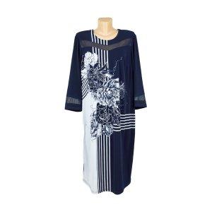 Платье Женское Вискоза - код 32615