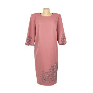 Платье Женское Полиэстер - код 32620