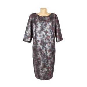 Платье Женское Полиэстер - код 32622