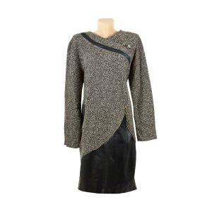 Платье Женское Полиэстер - код 32628