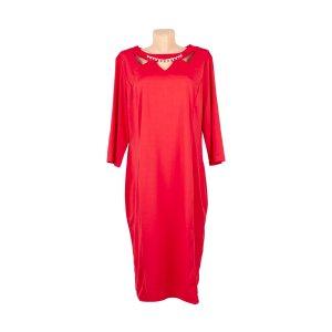 Платье Женское Полиэстер Турция - код 32795