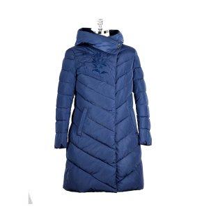Куртка Женская Полиэстер Snowimage - код 32819