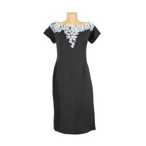 Платье Вискоза Турция - код 32964
