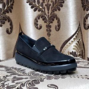 Женские туфли - код 33511