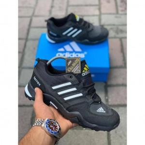 Firmennie mujskie krossovki adidas terrex - код 33642