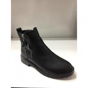 Обувь - код 33716