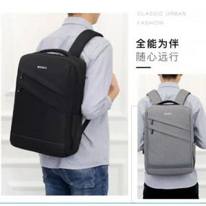 Рюкзак для ноутбука Meinaili - код 33906
