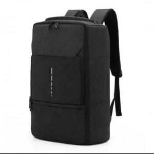 Рюкзак для ноутбука Meinaili - код 33907