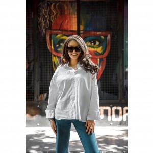 Рубашка женская - код 33921