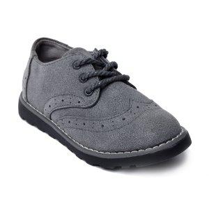 Туфли М - код 34088
