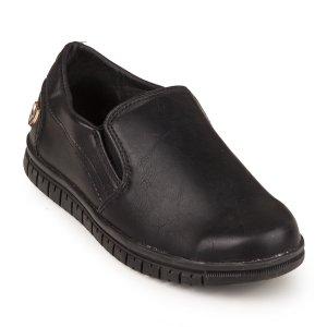 Туфли М - код 34109