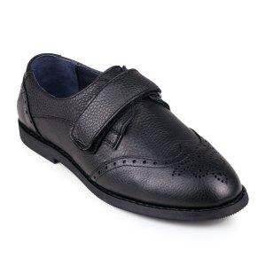 Туфли - код 34755