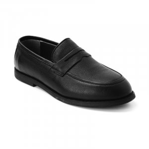 Туфли - код 34760