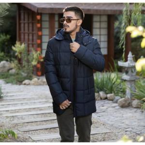 Куртка - код 34983