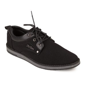 Туфли М - код 35223