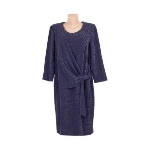 Платье Женская Полиэстер Бишкек - код 35268