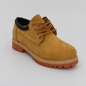 Ботинки - код 4582