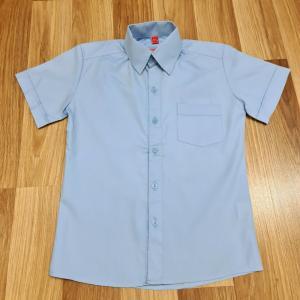 Рубашка - код 515