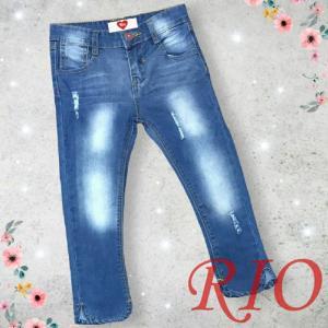 джинсы - код 5446