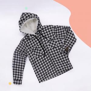 Рубашка - код 5724