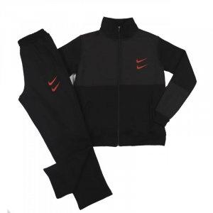 Утепленный костюм Nike