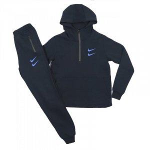Утепленные костюмы Nike Unisex