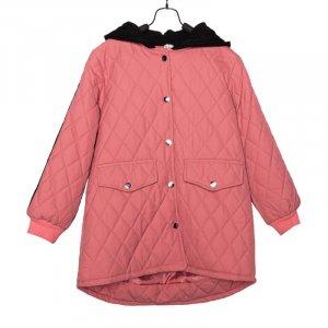 Куртка - код 6993