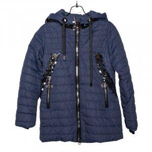 Куртка - код 6995