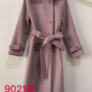 Palto - код 7182