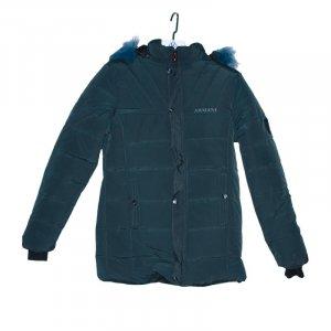 Куртка - код 8144