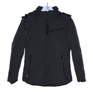 Куртка - код 8158