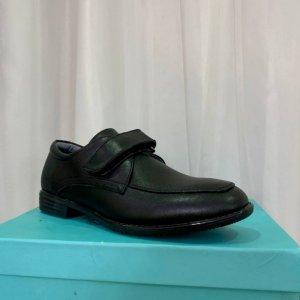 Туфли - код 8705