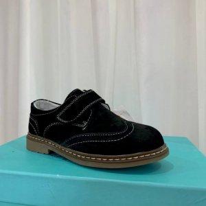 Туфли - код 8712