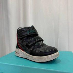 Демисезонная обувь - код 8715