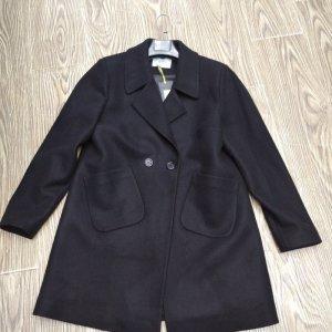 Лекое пальто