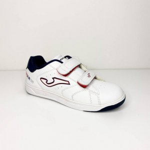 Детские кроссовки Joma 32-37