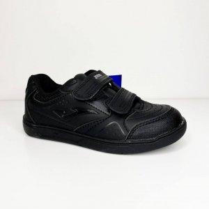 Детские кроссовки Joma