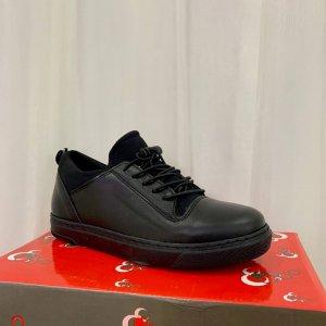 Туфли - код 9808