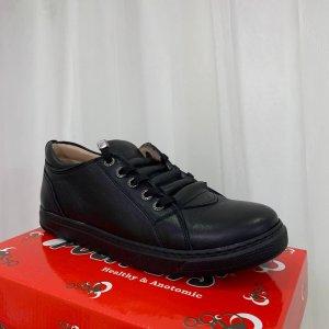 Туфли - код 9809