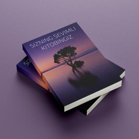 Yil bo'yi chegirmalar