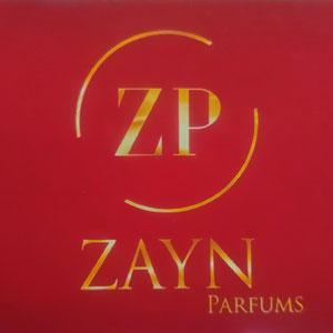 Zayn Parfums
