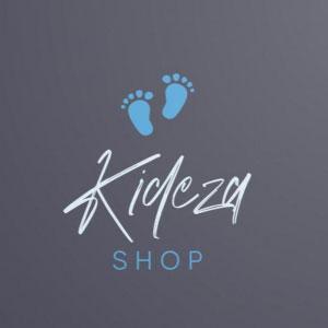 Kideza