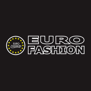 Еuro Fashion