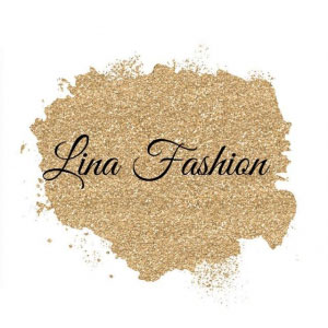 Lina Fashion