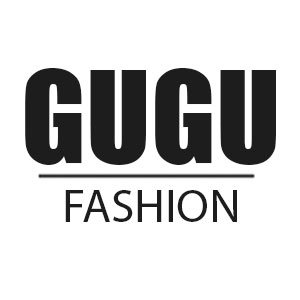 Gugu Fashion