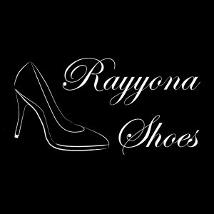 Rayyona Shoes