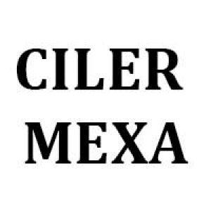 Ciler Mexa