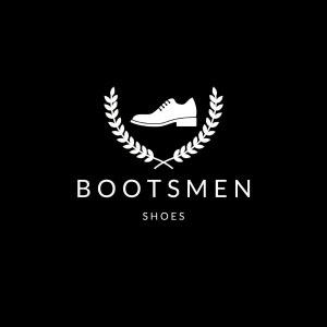 Bootsmen.uz