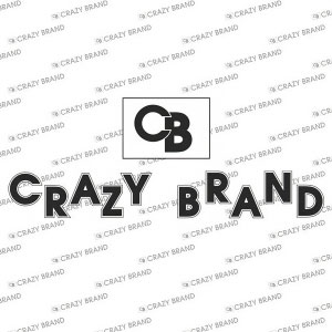 Crazy Brand Boutique